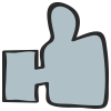 Certifié W3C & accessibilite
