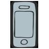 Creation web belgique responsive mobile first