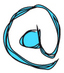 Creation de site Internet, Webdesign et conseil à Charleroi ou Mons en Belgique
