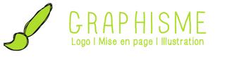 Graphisme - Logo - Mise en page - Illustration à Namur en Belgique ou dans le Hainaut