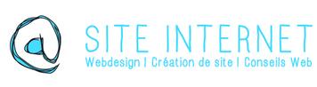 Internet - Webdesign - Creation de site Internet - conseil à Charleroi, Mons et le Hainaut en Belgique
