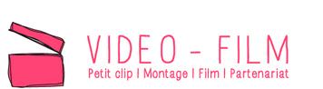 Vidéo - Film - Petit clip Montage - Film Partenariat dans le Brabant Wallon pres de Bruxelles