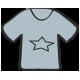impression textile t-shirt belgique namur