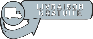 livraison gratuite en belgique france allemagne italie hollande luxembourg