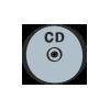 pressage-cd
