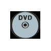 pressage-dvd
