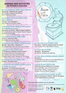 affiche-agenda-maison-de-la-poesie-namur