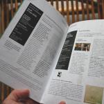 agenda activite maison poesie namur